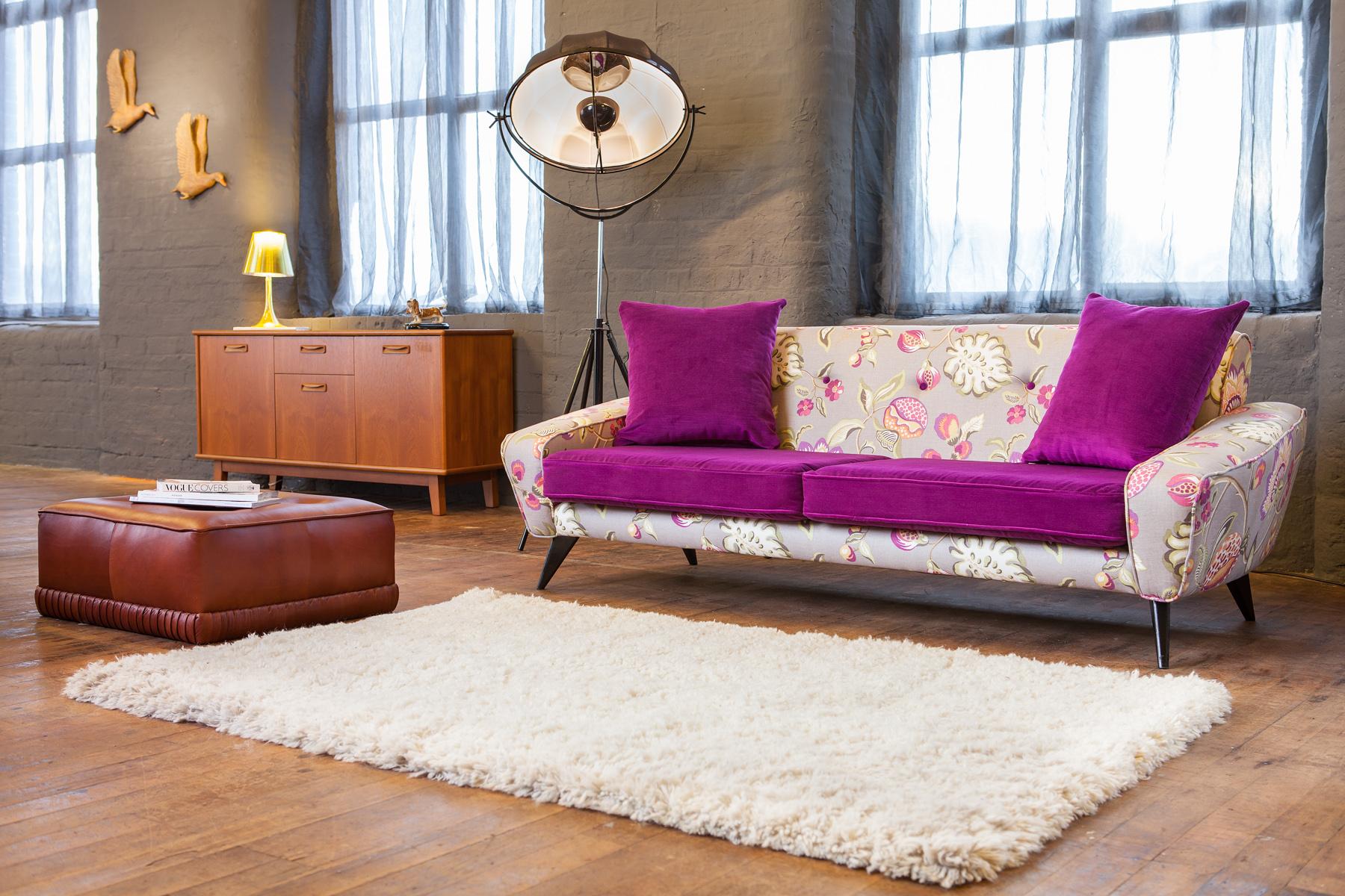 Den Furniture